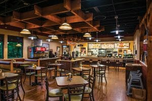 Roy-Rogers-Gainesville-interior